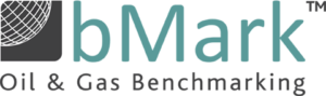 bMark Oil & Gas Benchmarking