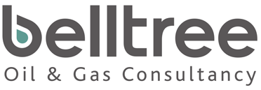 Belltree Oil and Gas Consultancy